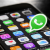 Another WhatsApp Vulnerability Has Been Found